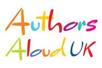 1-Authors-Aloud-logo-2-lines
